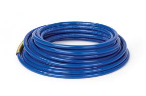 "Graco BlueMax II 1/4""ID airless hose"