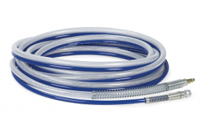 Graco AA twin hose kit 7.5 m
