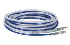 Graco AA twin hose kit 7.5 m