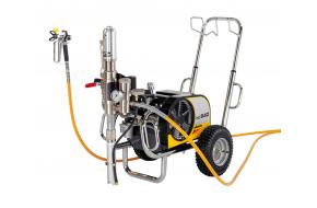 Wagner HeavyCoat HC940E 110v airless sprayer