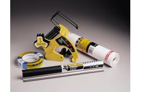 3M Masking starter kit