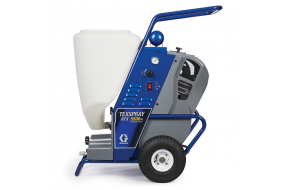 Graco Texspray RTX 5500PI 230v