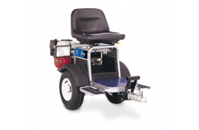 Graco LineDriver HD 6.5HP